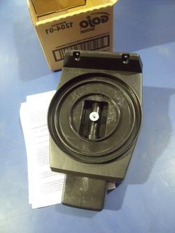 GOJO 1204 Canister Style Soap Dispenser