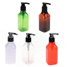 1PCS <font><b>Soap</b></font> Pump Liquid Lotion <font><b>Di