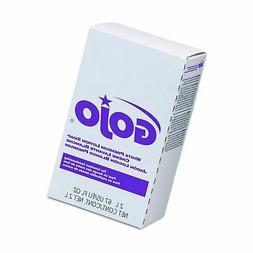 GOJO 2204-04 NXT White Premium Lotion Soap, 2000 mL