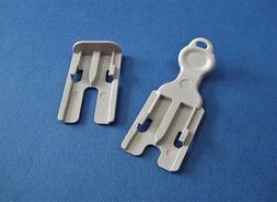 /'E-114/' Dispenser Key Paper Towel Soap Tissue 1PC