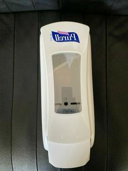 GOJO ADX-12 Push-Style Dispenser  8820-06