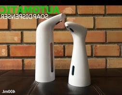 Auto Sensor Soap Dispenser Touchless Sensor Automatic Hand F