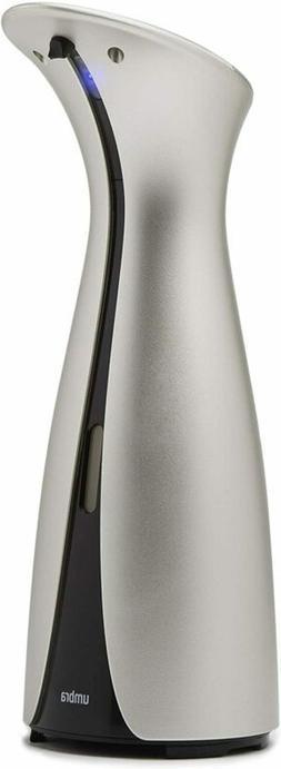 Automatic Hand Soap Dispenser Umbra Otto 8.5oz 255ml for Kit