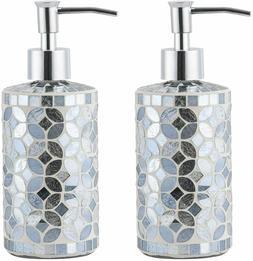 Bathroom Accessory Soap Dispenser-Lotion Bottle dispenser Ha