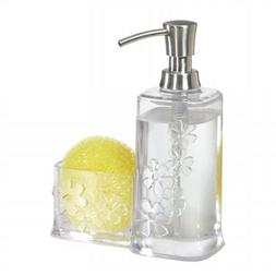 Blumz Soap Scrubby Caddy