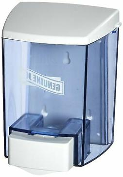 Genuine Joe Bulk Fill Soap Dispenser - Manual - 30 Fl Oz  -
