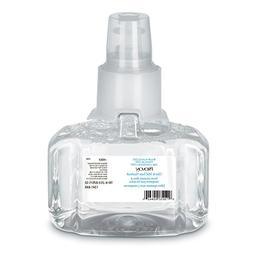 PROVON LTX-7 Clear and Mild Foam Handwash, 700 mL EcoLogo Ce