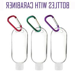 Color Hook Soap Dispenser Hand Soap Bottle Containers Refill