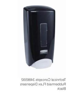 Rubbermaid Commercial 3486592 Soap/Lotion/Sanitizer Dispense
