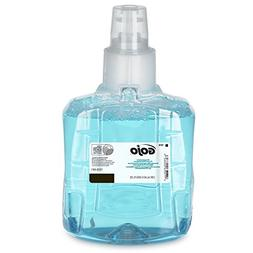 GOJO LTX-12 Pomeberry Foam Handwash, Pomeberry Fragrance, 12