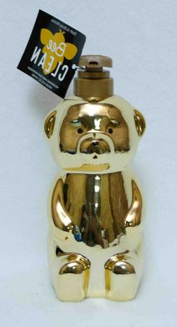 ~HONEY BEAR~ Bath & Body Works ~SOAP DISPENSER~ Ships Free!