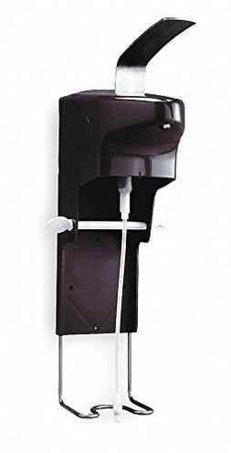 Industrial Hand Cleaner 1 gal. Manual Liquid Soap Dispenser,