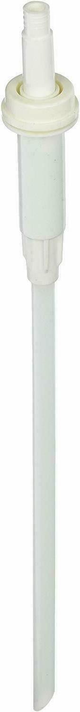 Moen 139221 Soap Pump