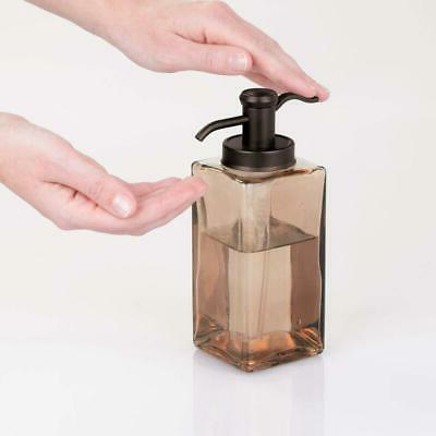 2 Soap