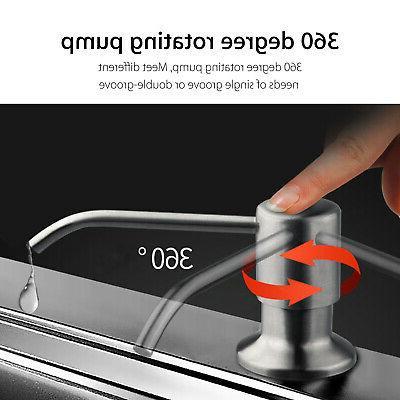 Anti-Corrosion Aluminum Line Tackle