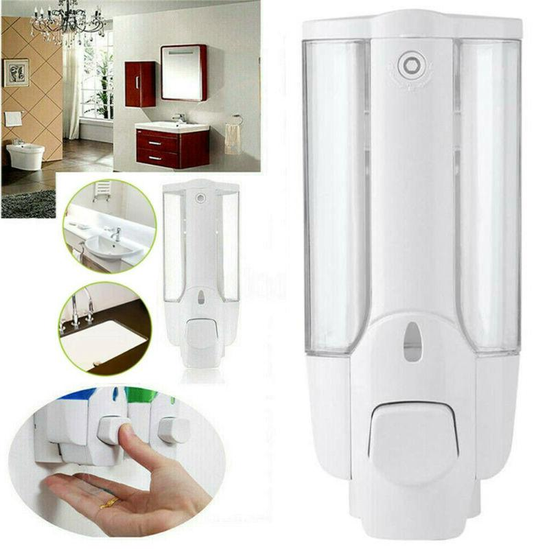 350ml Touchless Dispenser Hand
