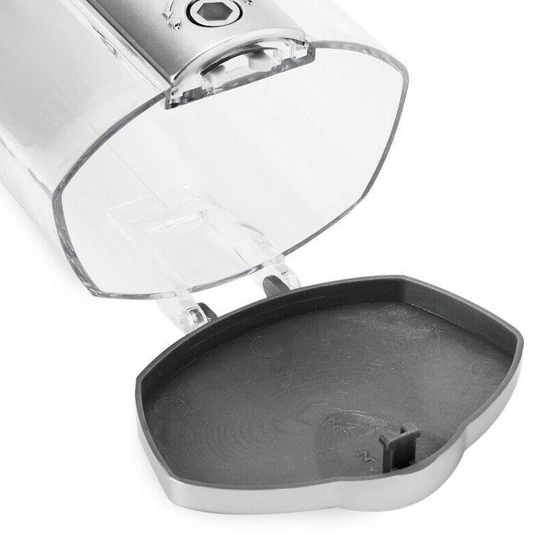 350ml Liquid Soap