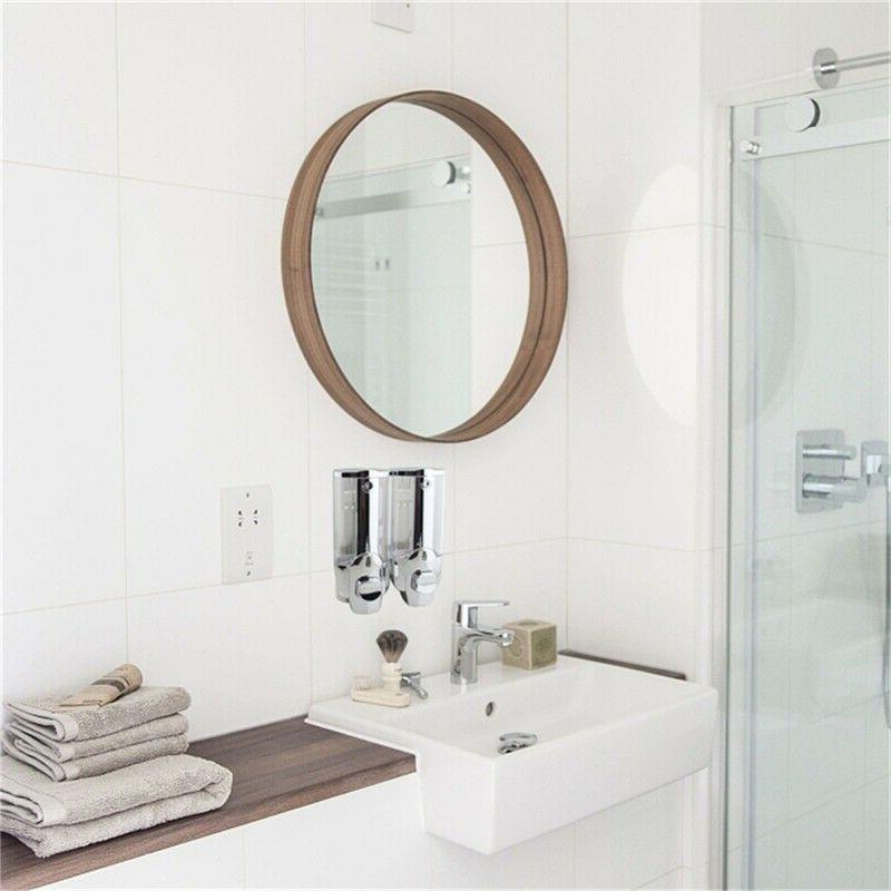 350ml Shower Shampoo Soap Mounted Washroom