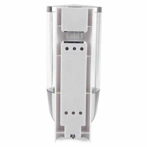 350ML Wall Mount Dispenser