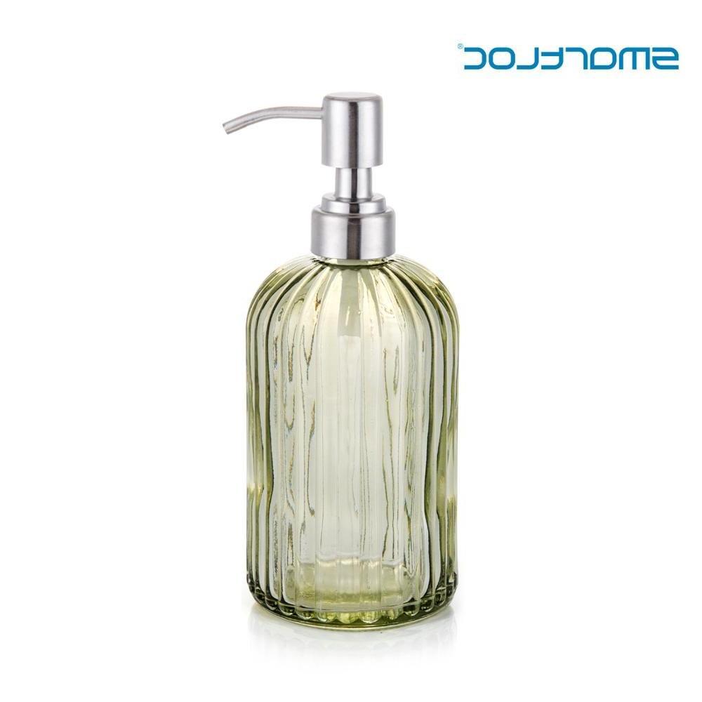 Smartloc liquid <font><b>Dispenser</b></font> Pump Shampoo <font><b>Storage</b></font> Box Bathroom <font><b>Accessories</b></font> Set