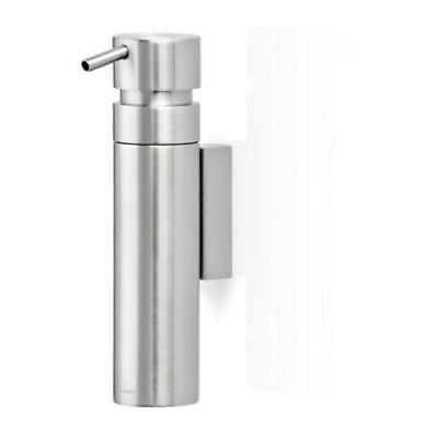 Blomus 68682 Wall Soap Dispenser, 17X4Cm