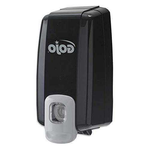 GOJO 2135 NXT Lotion Soap Dispenser, 1000ml, 5-1/8w x 3-3/4d