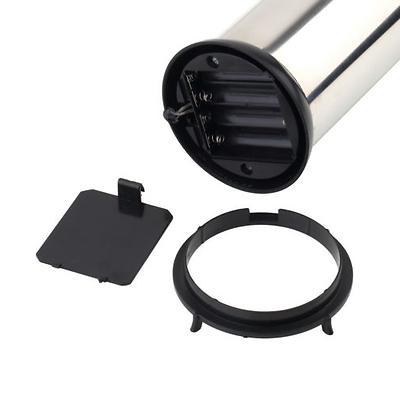 Stainless Automatic IR Sensor Liquid Dispenser X