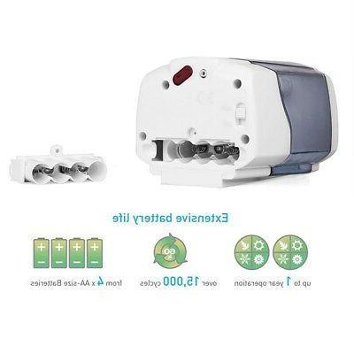 Automatic Dispenser 600/700ML Mount Sanitizer