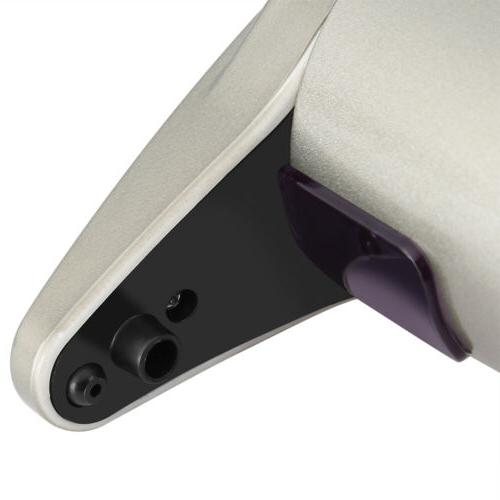 Automatic Sensor Touchless Stainless Steel US