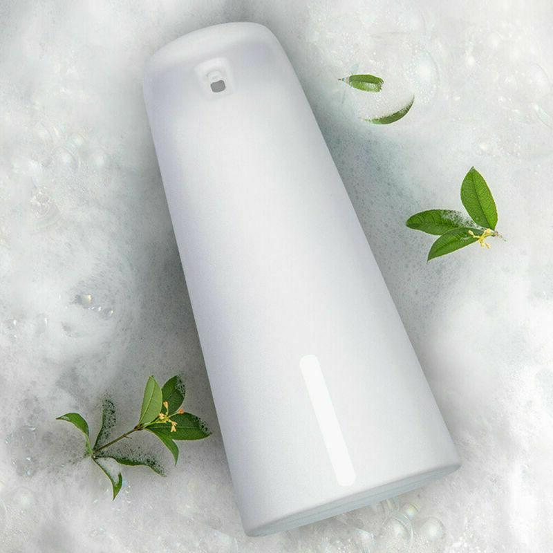Automatic Soap IR Sensor Hand USA