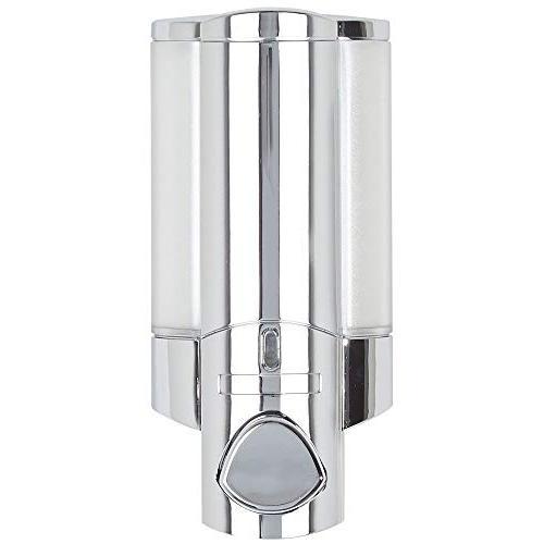 Better Living AVIVA Shower Dispenser,