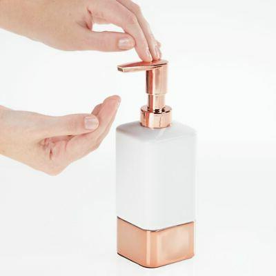 Soap Dispenser Pumps