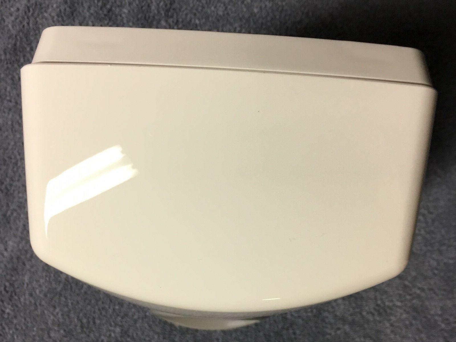 Commercial or Hand Sanitizer Dispenser