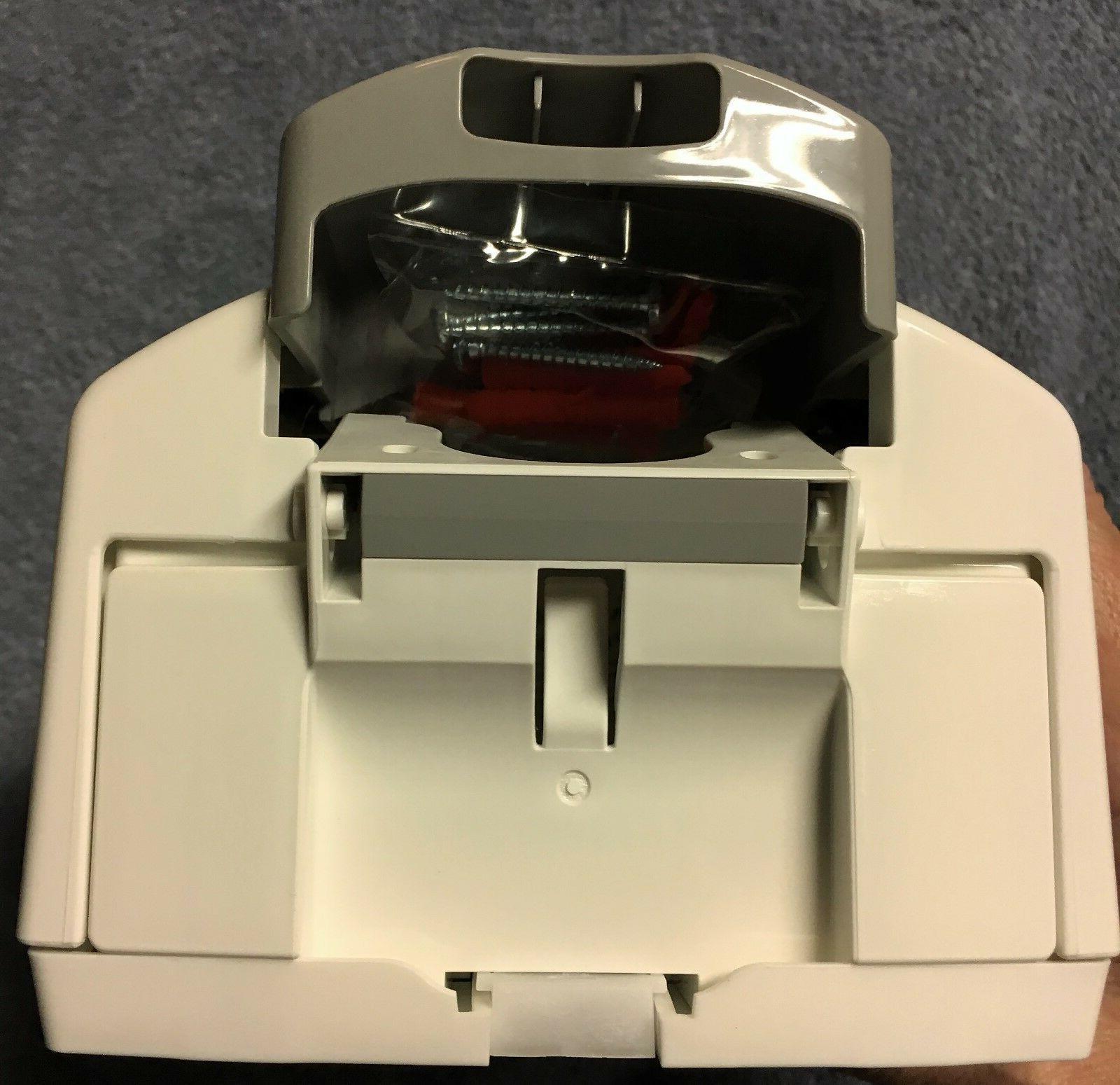 Commercial Hand Sanitizer 800ml Dispenser