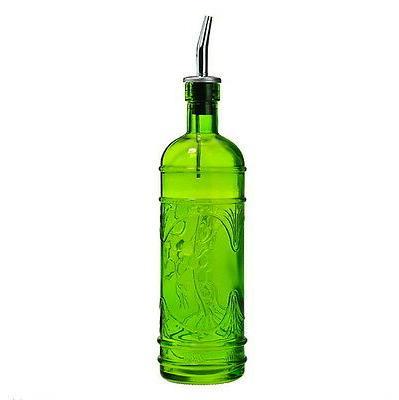 deco kitchen olive oil liquid dish or