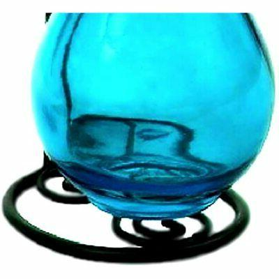 Dish Dispenser Kitchen Or Glass Bottle With Cork G212VF