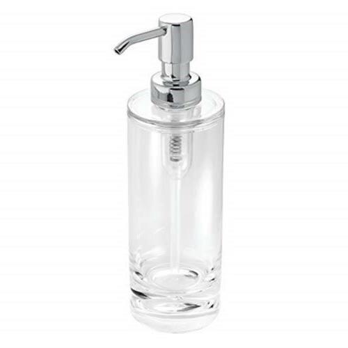 iDesign Soap Lotion Kitchen Bathroom