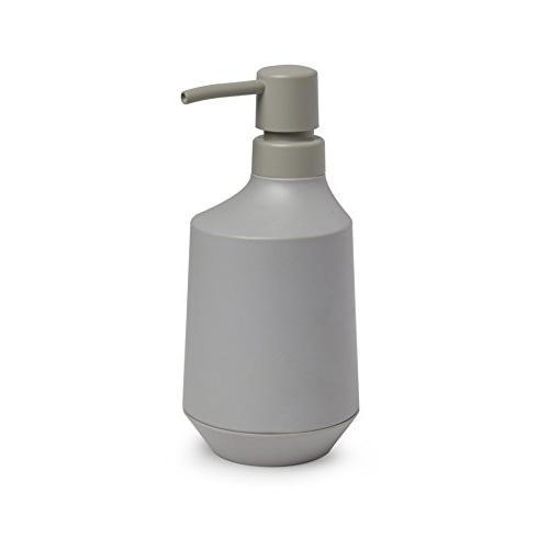 fiboo soap pump
