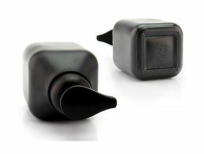 Cornucopia Brands Black-Coated ...