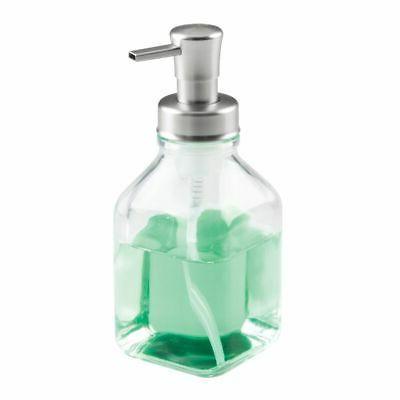 Hand Soap Pump
