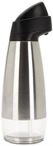 OXO Good Grips Slim Profile Soap/Lotion Dispenser