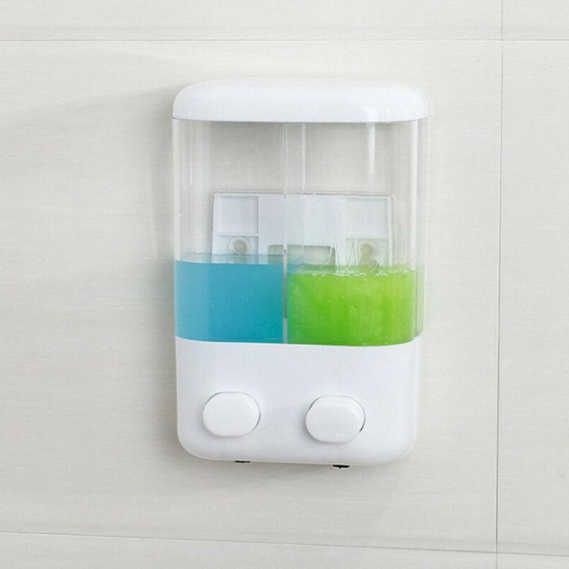 1000ml Wall Kitchen Hand Washing