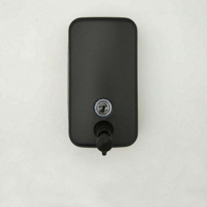 Hotel Dispenser Hardware Accessories Mall Hand