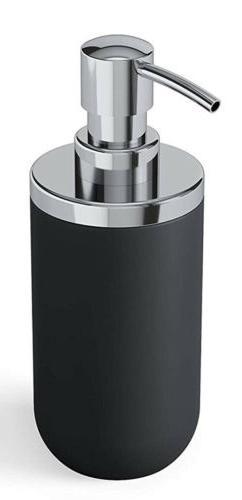 Soap Dispenser 1008027-152