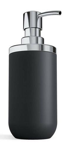 Umbra Junip Refillable Pump Soap Dispenser  1008027-152