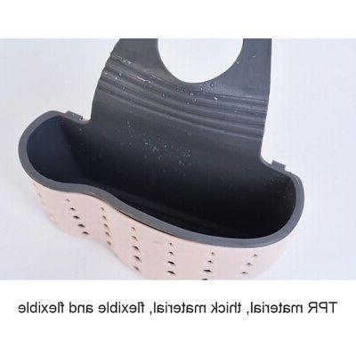 Basket Holder Soap