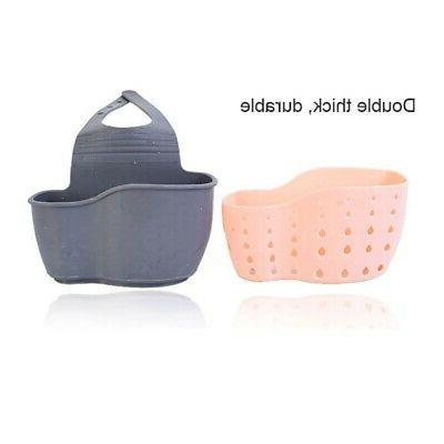 Kitchen Basket Dish Holder