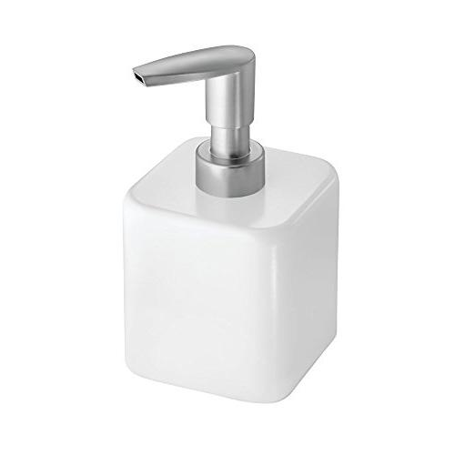 liquid hand soap dispenser pump