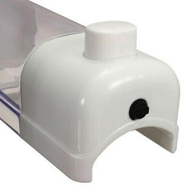 US Soap Dispenser Liquid Toilet Pump