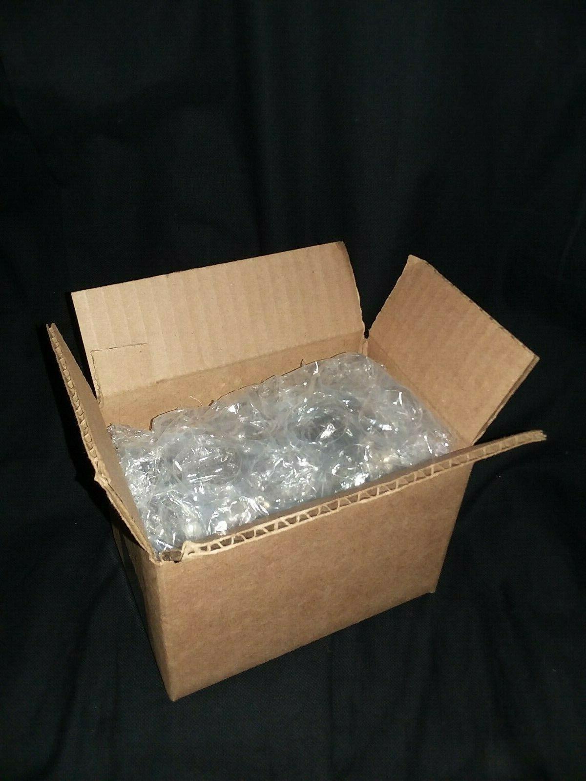 Mason Jar SOAP Gift Country BALL PUMP